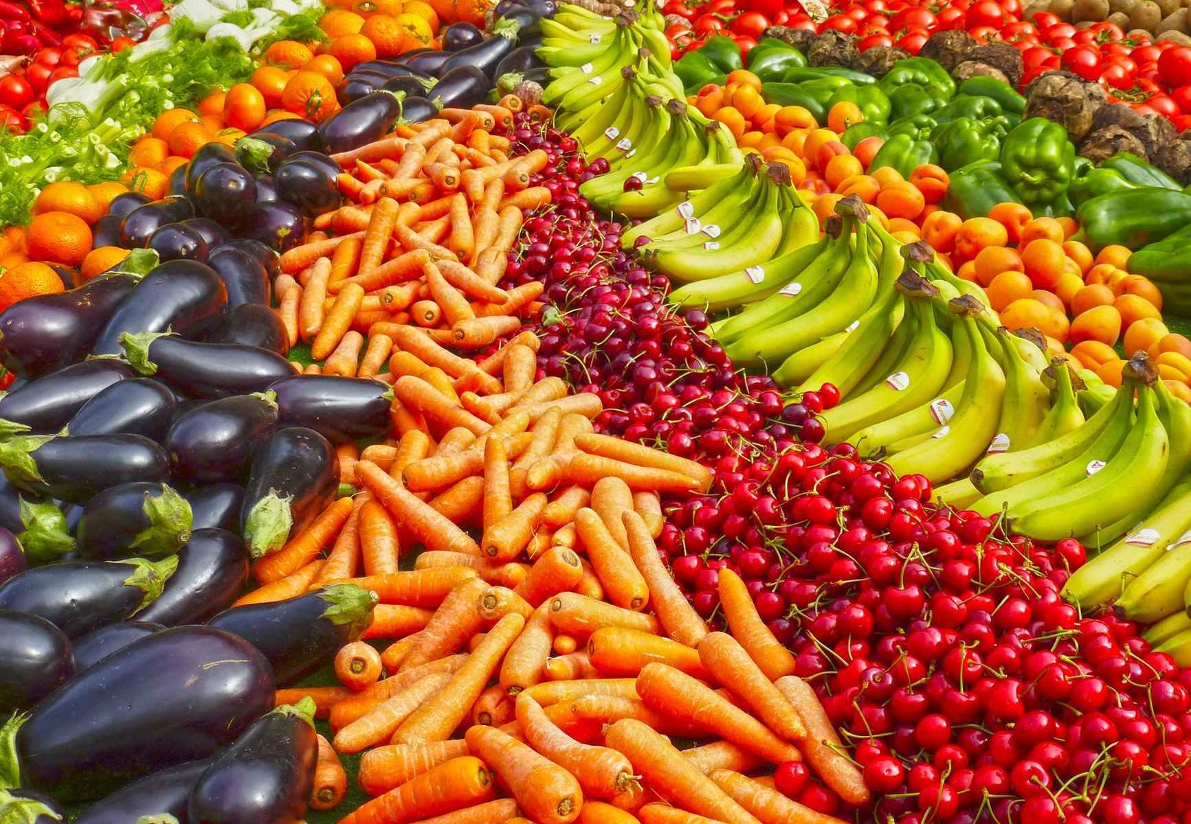 verdura-ortaggi-vegetables-colors