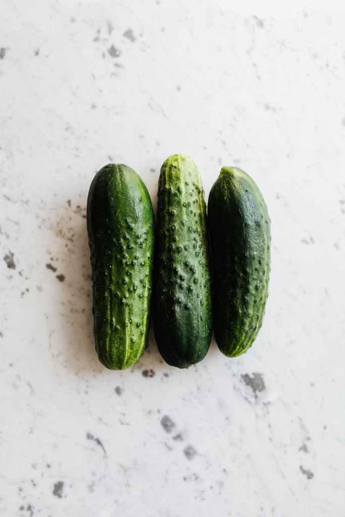 cetrioli-verde-green