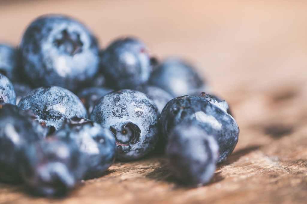 blueberry-mirtillo