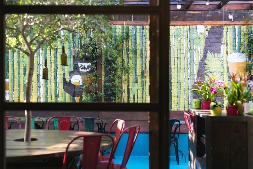 bamboo-garden-queen-makeda-grand-pub