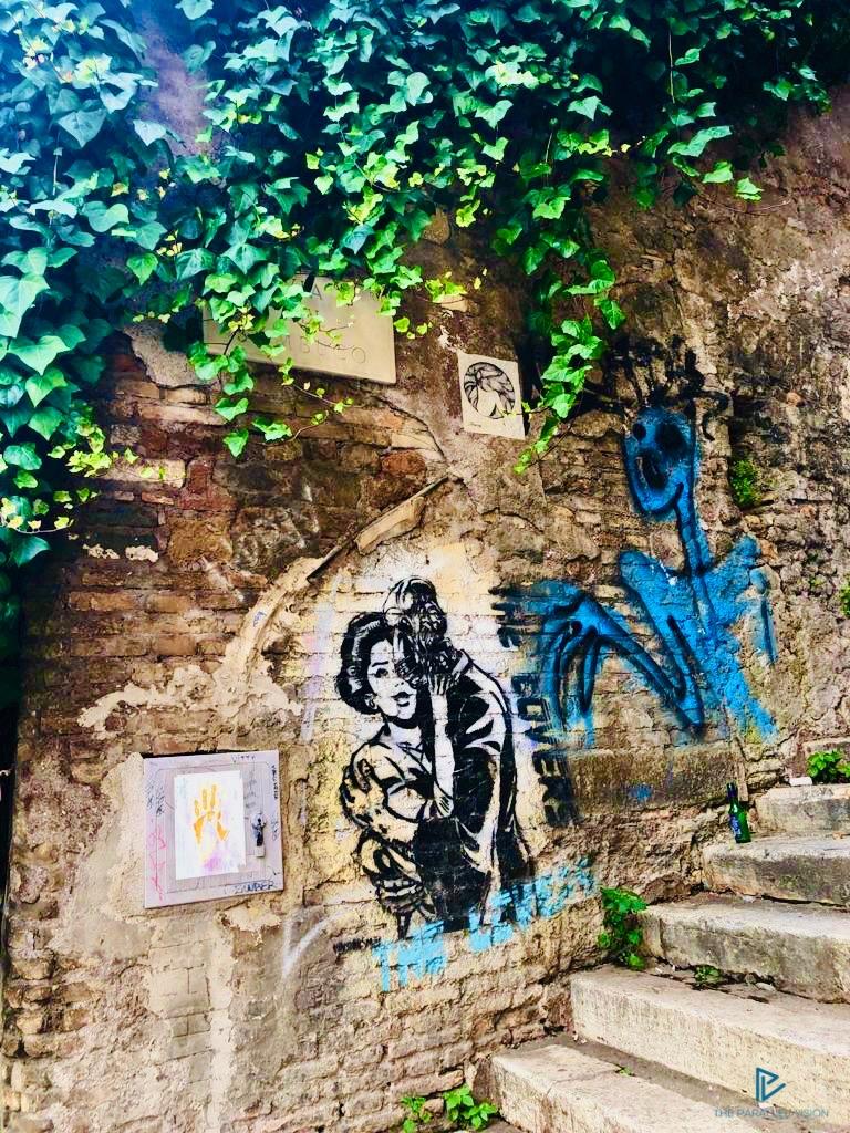 rioni-di-roma-the-parallel-vision-foto-monti-strade-monumenti-vicoli-murales-street-art