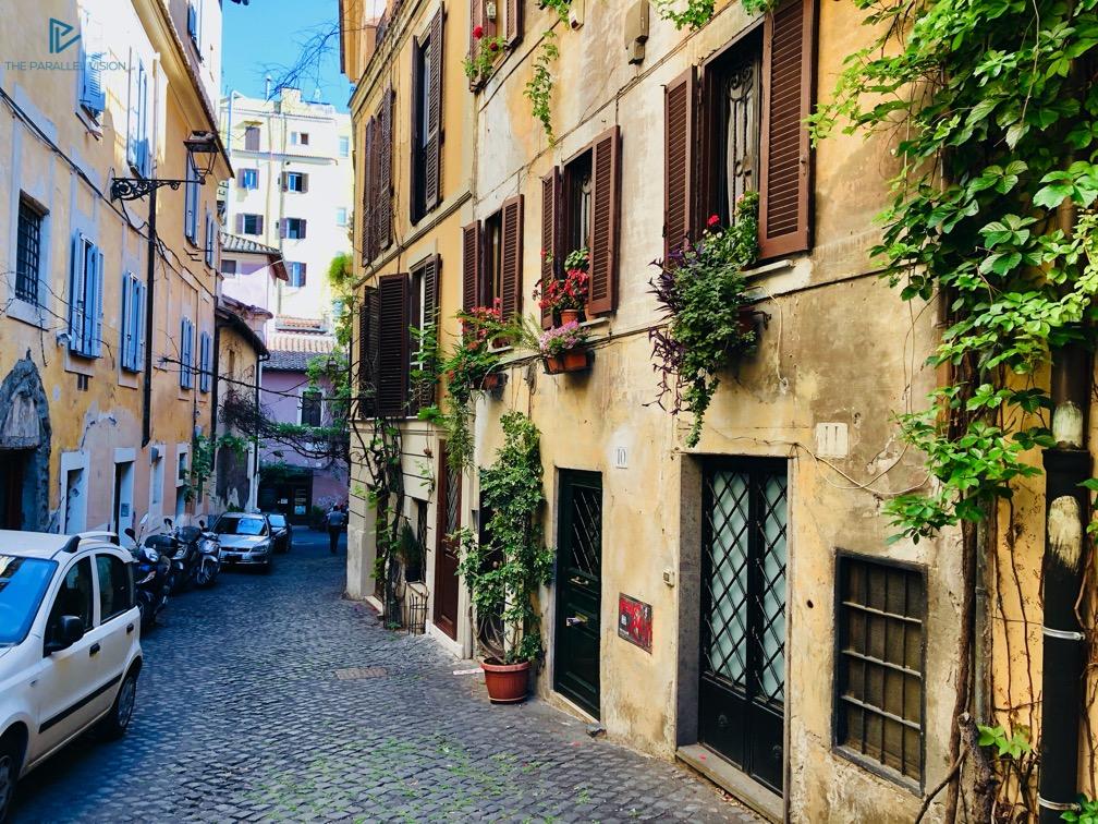 rioni-di-roma-the-parallel-vision-foto-monti-strade-monumenti-vicoli