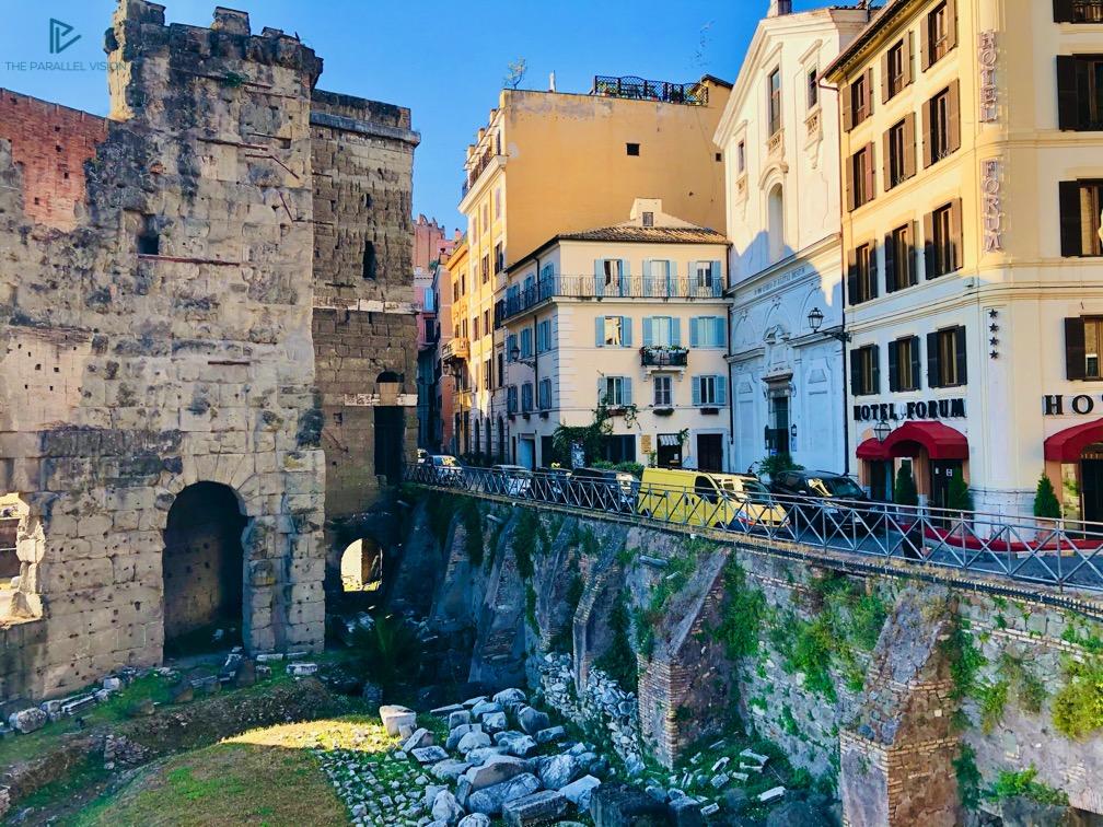 rioni-di-roma-the-parallel-vision-foto-monti-strade-monumenti-vicoli-rovine