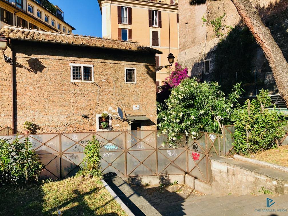 rioni-di-roma-the-parallel-vision-foto-monti-strade-monumenti-vicoli-casa