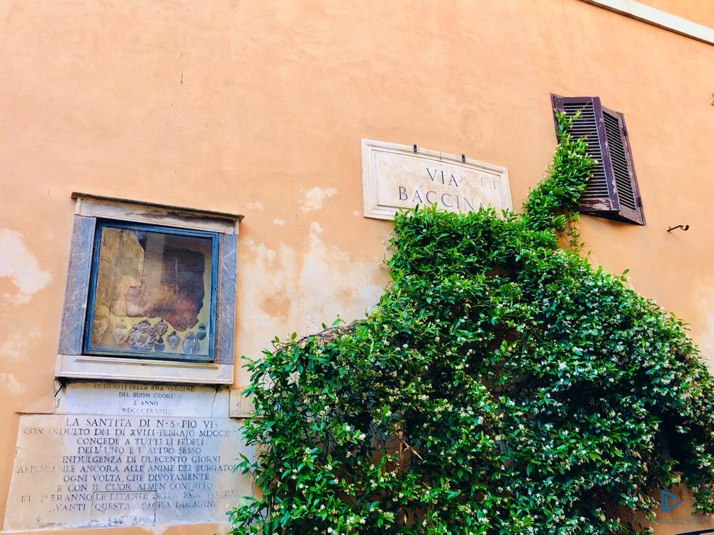rioni-di-roma-the-parallel-vision-foto-monti-strade-monumenti-vicoli-edera-targa