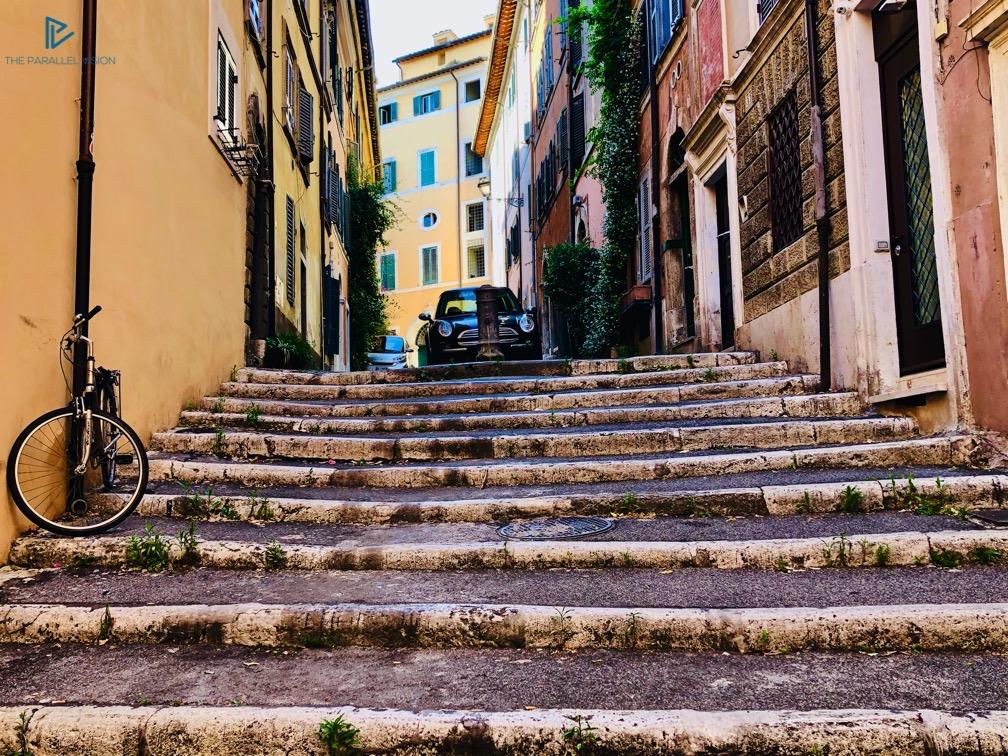 rioni-di-roma-the-parallel-vision-foto-monti-strade-monumenti-vicoli-scale