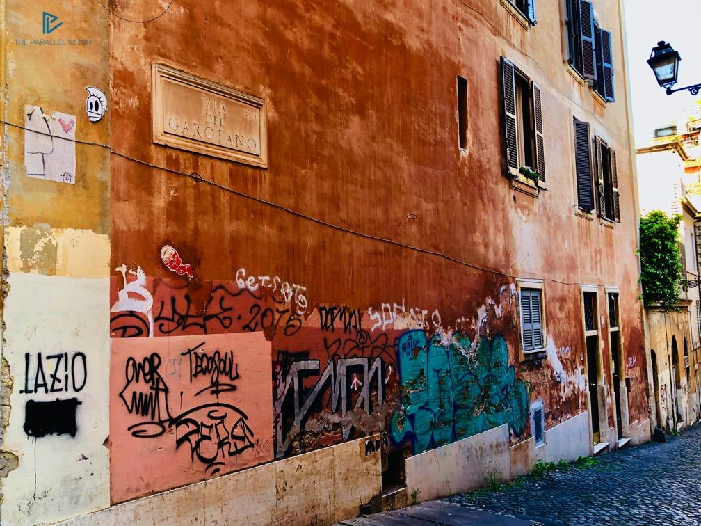rioni-di-roma-the-parallel-vision-foto-monti-strade-monumenti-vicoli-muro-murales-street-art