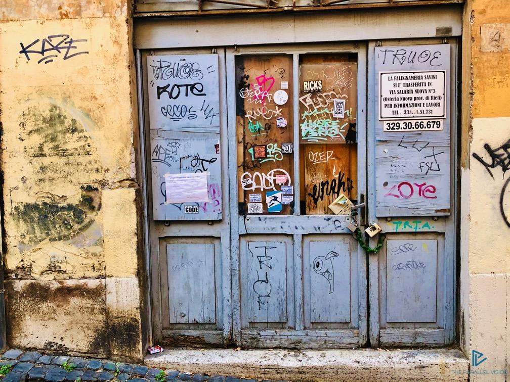 rioni-di-roma-the-parallel-vision-foto-monti-strade-monumenti-vicoli-porta-legno