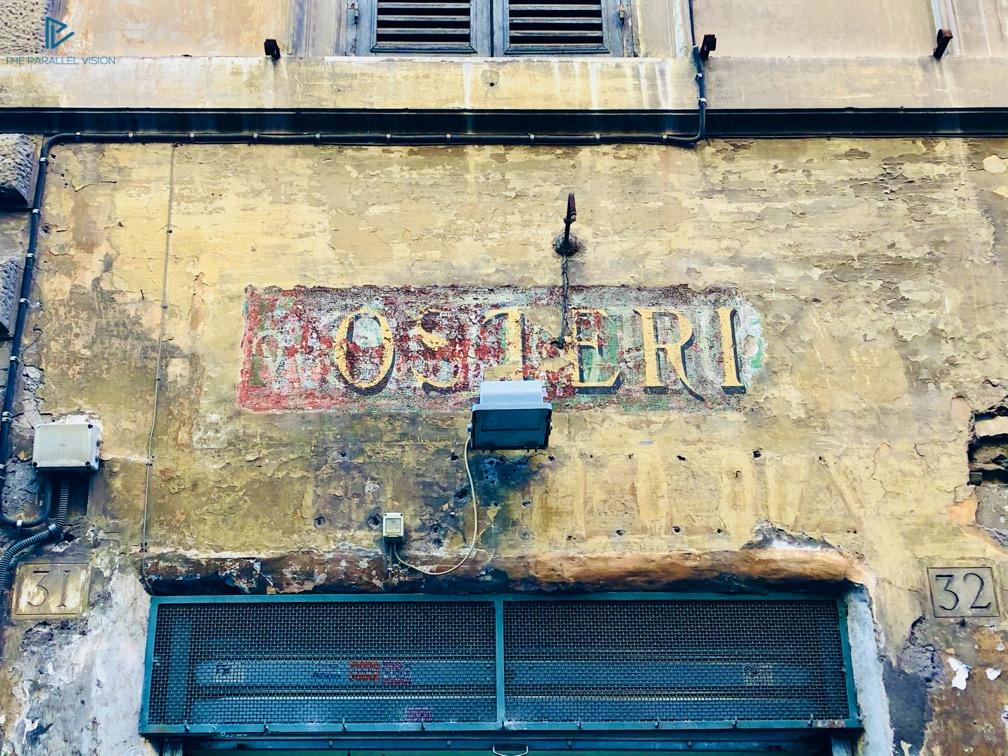 rioni-di-roma-the-parallel-vision-foto-monti-strade-monumenti-vicoli-insegna-osteria
