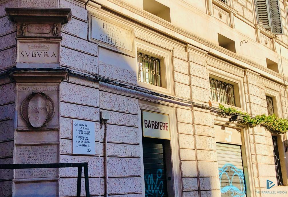 rioni-di-roma-the-parallel-vision-foto-monti-strade-monumenti-vicoli-barbiere-subura