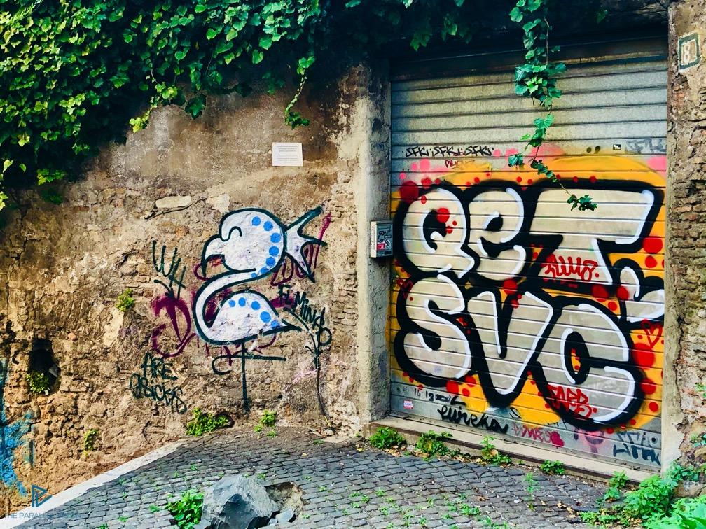 rioni-di-roma-the-parallel-vision-foto-monti-strade-monumenti-vicoli-saracinesca-murales-street-art