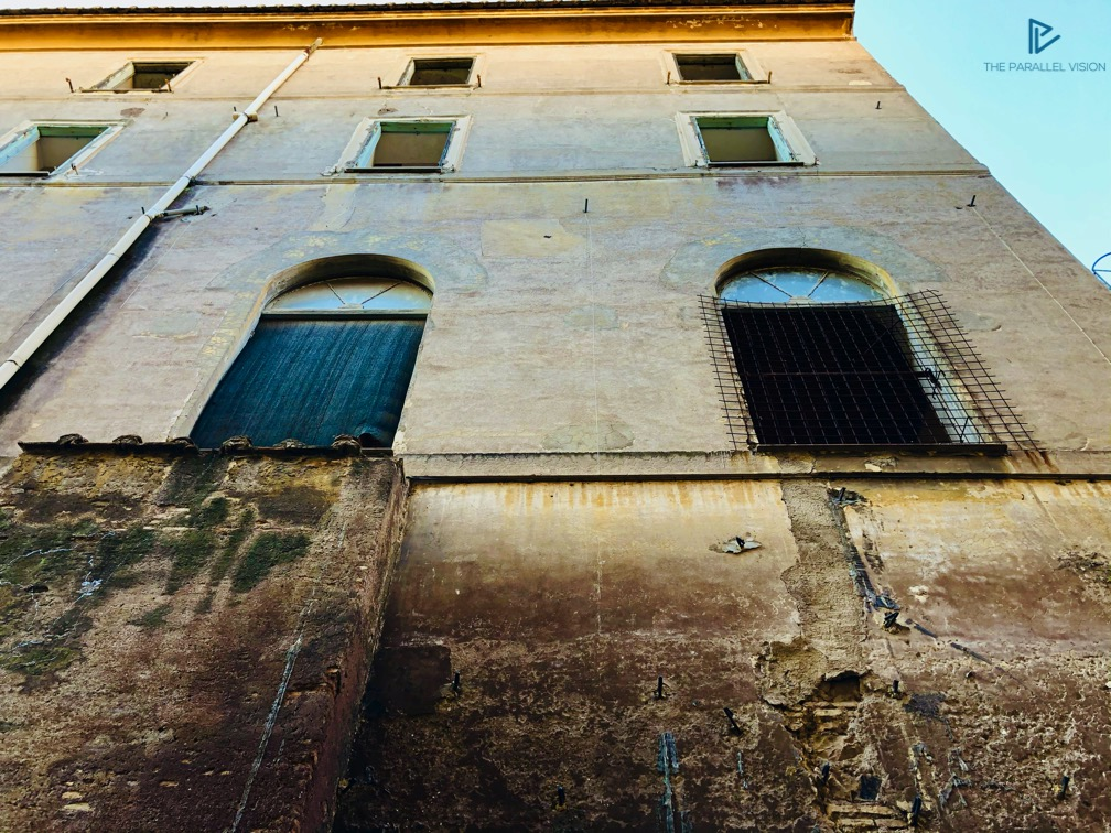 rioni-di-roma-the-parallel-vision-foto-monti-strade-monumenti-vicoli-muro-finestre