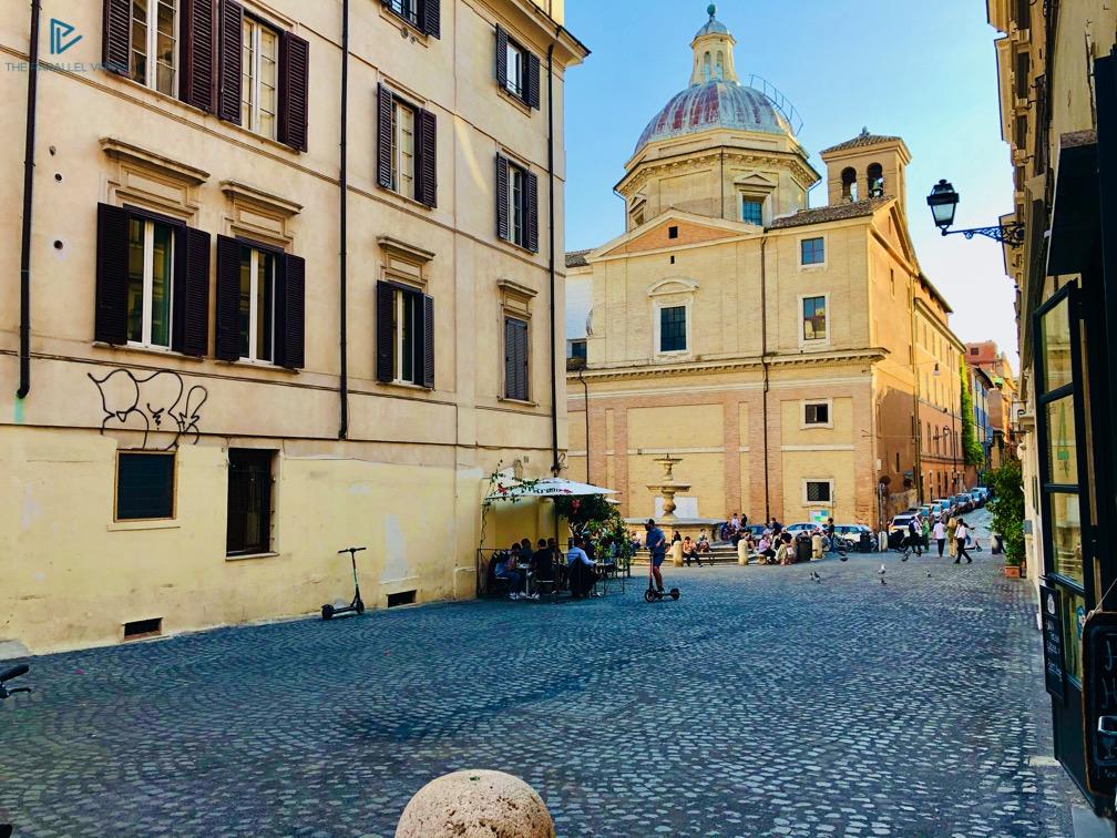 rioni-di-roma-the-parallel-vision-foto-monti-strade-monumenti-vicoli-piazza-cupola