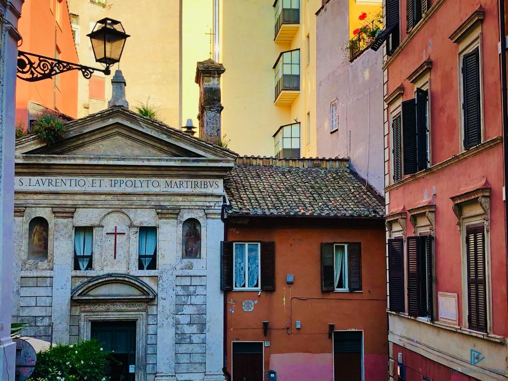 rioni-di-roma-the-parallel-vision-foto-monti-strade-monumenti-vicoli-finestre-tetti