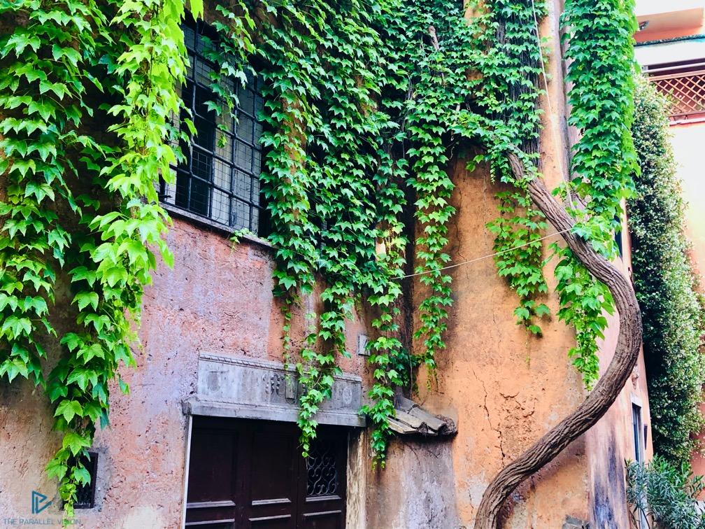 rioni-di-roma-the-parallel-vision-foto-trastevere-strade-monumenti-vicoli