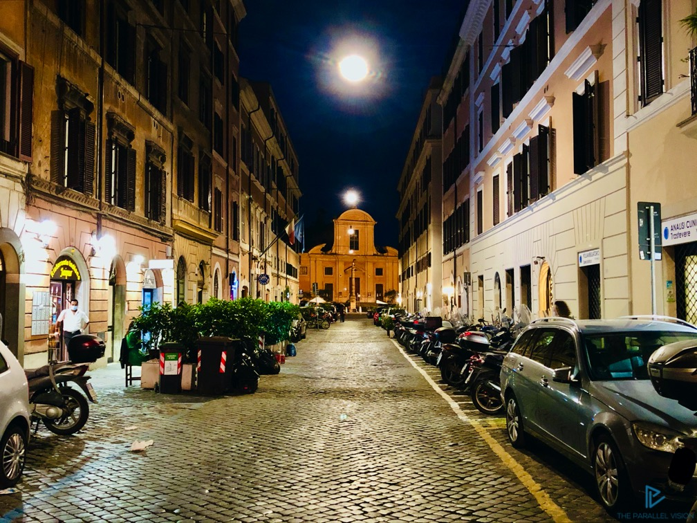 rioni-di-roma-the-parallel-vision-foto-trastevere-strade-monumenti-vicoli-siamo-poesia