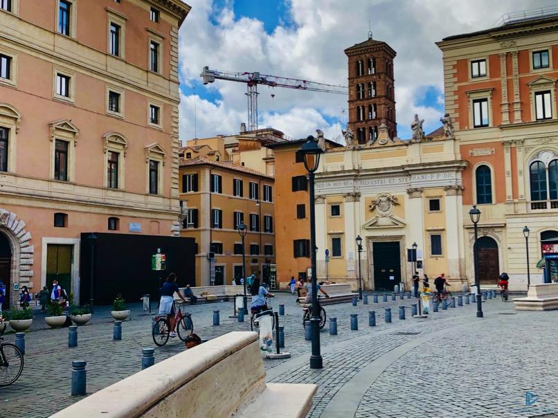 rioni-di-roma-the-parallel-vision-foto-trevi-strade-monumenti-vicoli-piazza