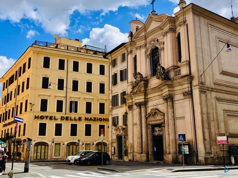 rioni-di-roma-the-parallel-vision-foto-trevi-strade-monumenti-vicoli-palazzo
