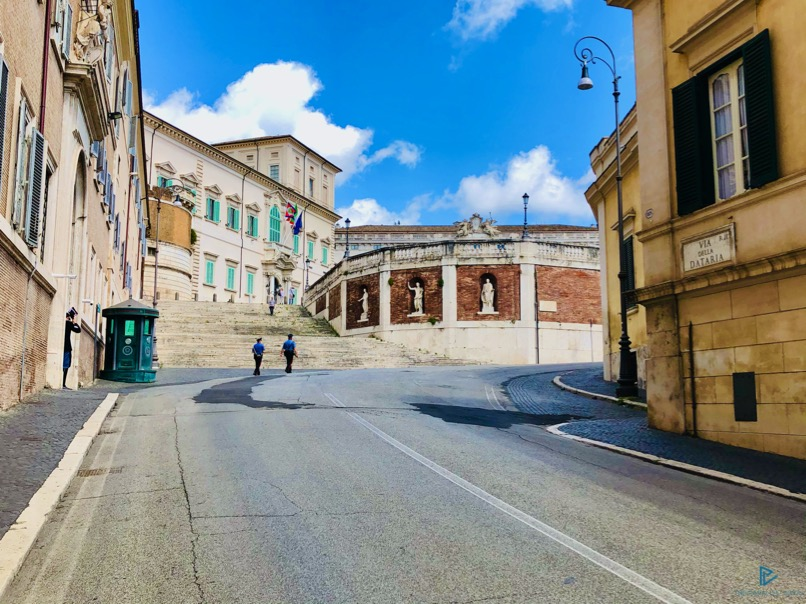 rioni-di-roma-the-parallel-vision-foto-trevi-strade-monumenti-vicoli-piazza-quirinale