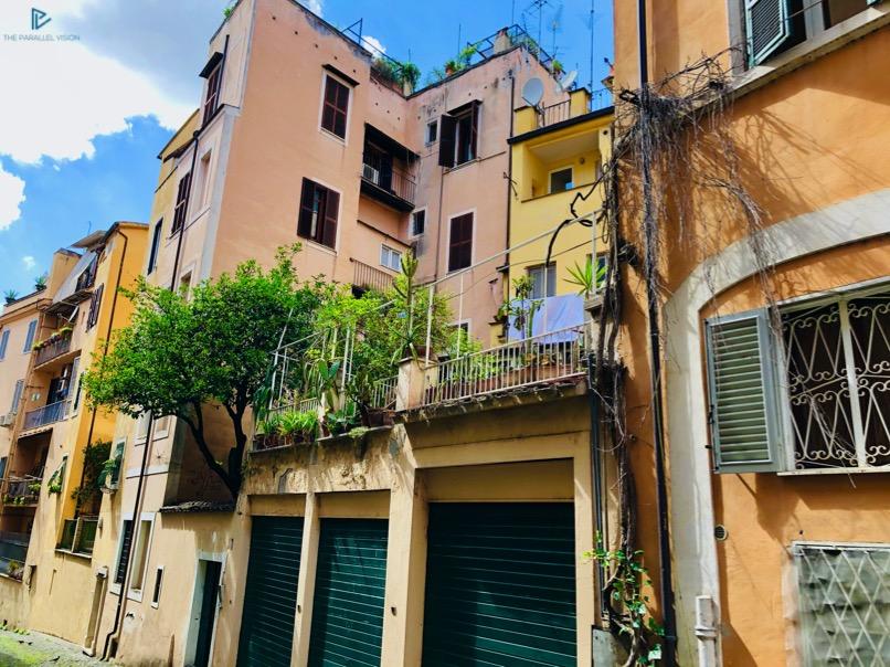 rioni-di-roma-the-parallel-vision-foto-trevi-strade-monumenti-vicoli-palazzi-vasi