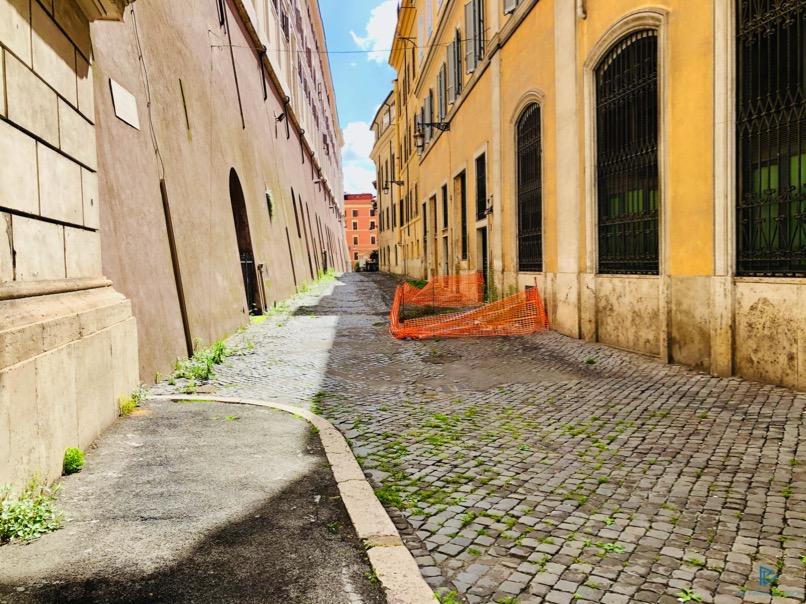 rioni-di-roma-the-parallel-vision-foto-trevi-strade-monumenti-vicoli-lavori-in-corso