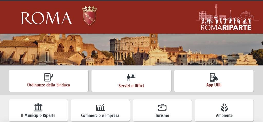 roma-riparte-servizi-e-uffici-ambiente-il-municipio-riparte
