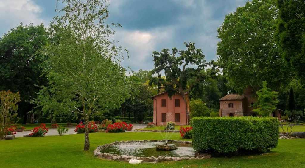 parco-erba-grass-villa-giardino-verde-green-semenzaio-san-sisto-roma