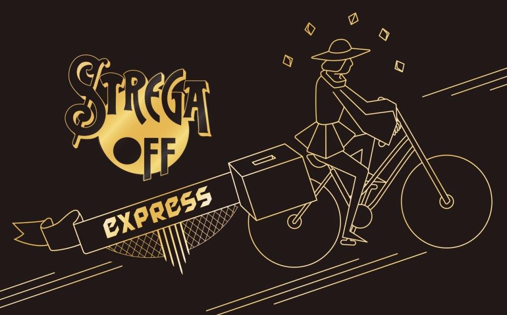 strega-off-express