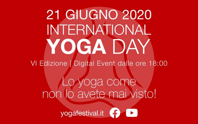 21-giugno-2020-international-yoga-day-lo-yoga-come-non-lavete-mai-visto