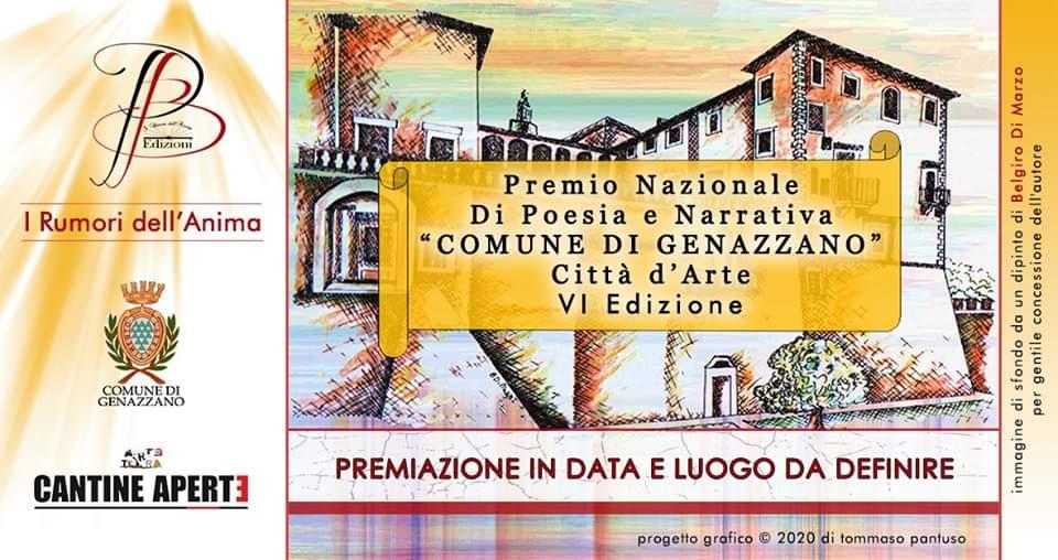premio-nazionale-di-poesia-e-narrativa-comune-di-genazzano