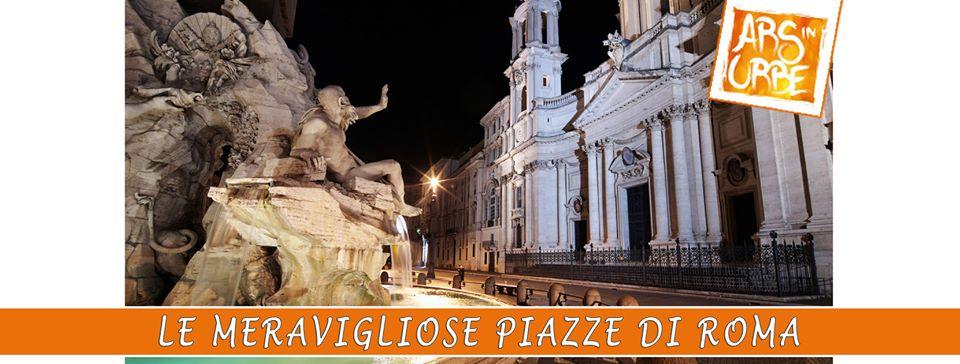 le-meravigliose-piazze-di-roma-statua-scultura-piazza-navona