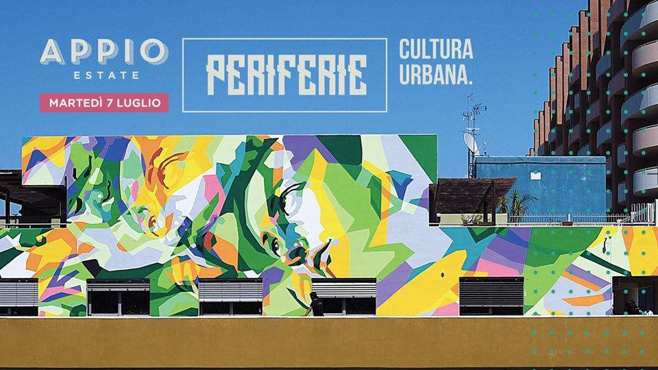appio-estate-periferie-cultura-urbana