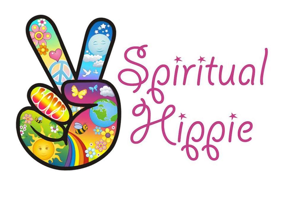spiritual-hippie