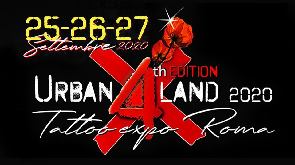 urban-land-tattoo-expo-roma-2020-red-cross
