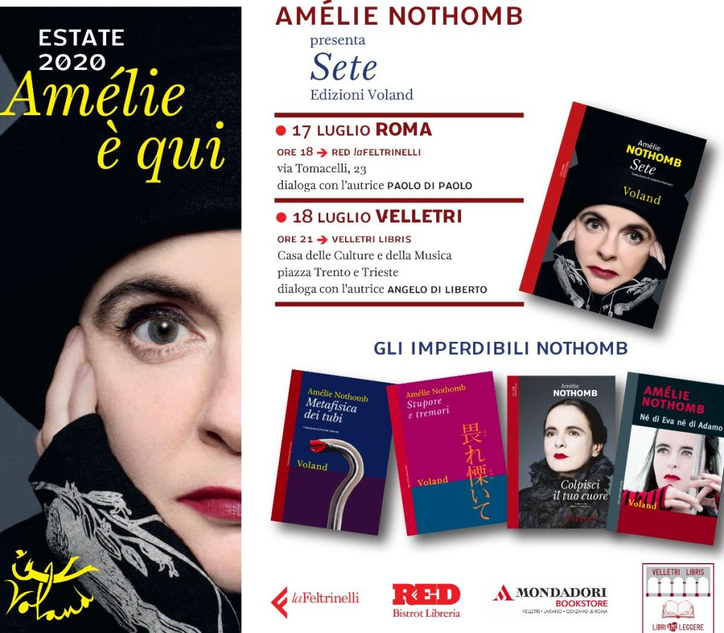 amelie-nothomb-sete-cover-books