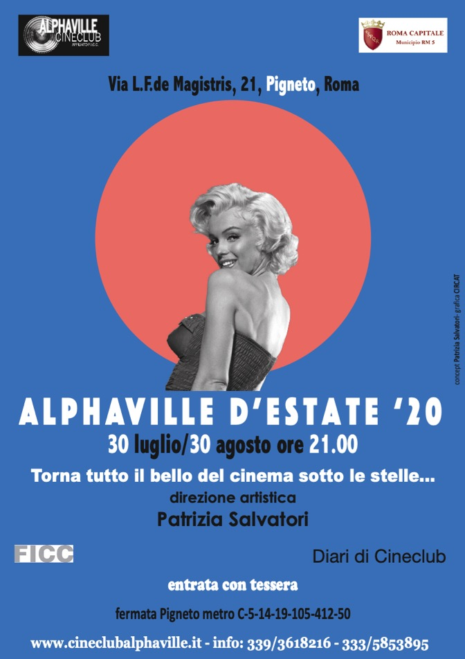 alphaville-estate-2020-marilyn-monroe