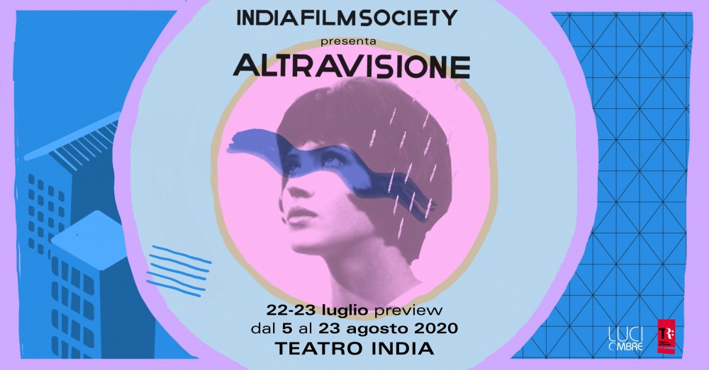 altravisione-india-film-society-face-of-a-girl-violet-purple