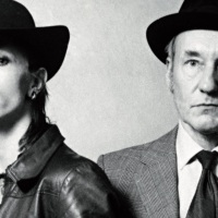 "#Libri: Casey Rae, ""William S. Burroughs e il culto del rock'n'roll"""