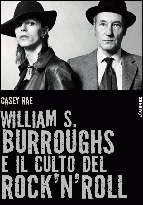william-burroughs-e-il-culto-del-rock-n-roll-men-black-and-white