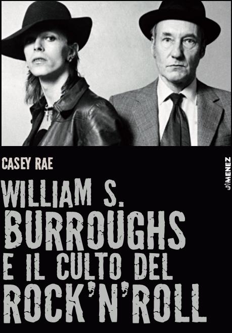 william-burroughs-e-il-culto-del-rock-n-roll-men-black-and-white