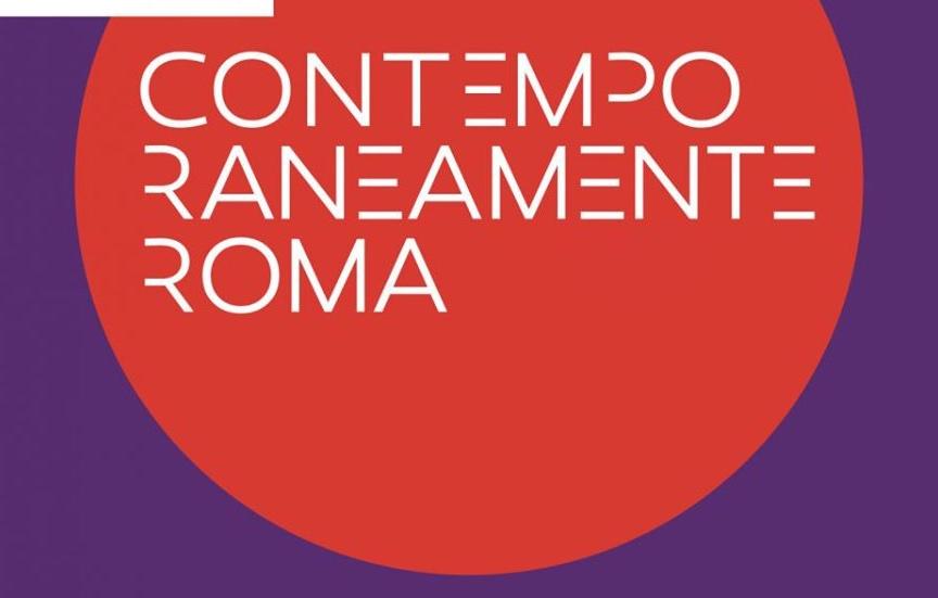 contemporaneamente-roma-rosso-viola