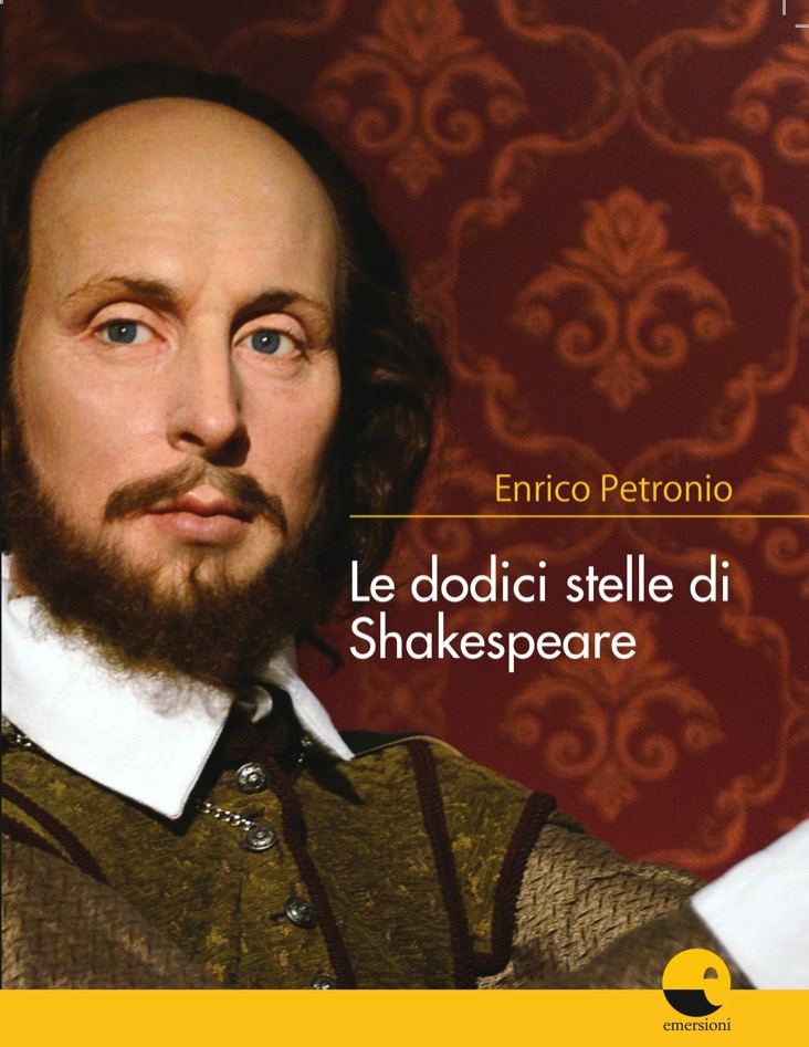 enrico-petronio-le-dodici-stelle-di-shakespeare-emersioni-man-with-beard