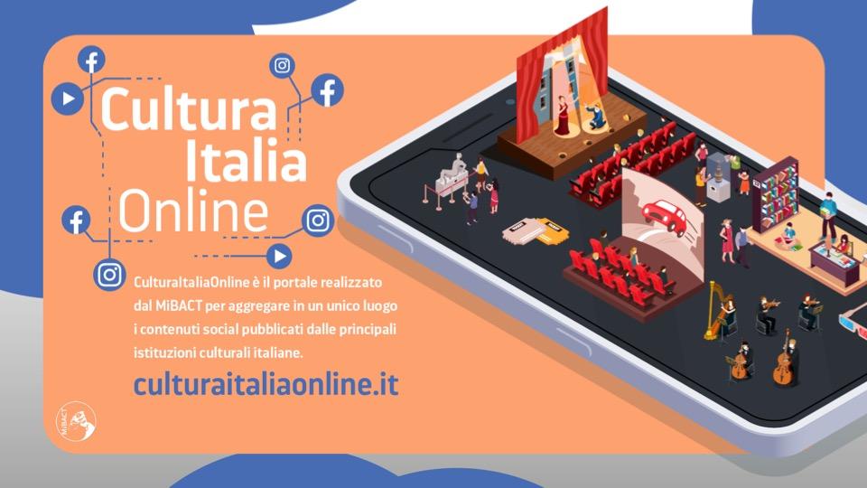 cultura-italia-online-pink