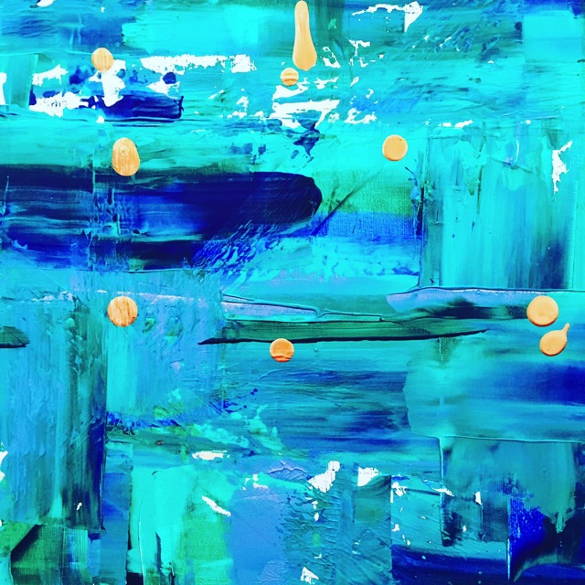 painting-blue-color
