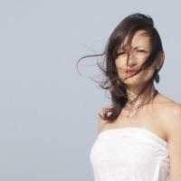 """#Intervista: """"Essere il mare"""", navigando assieme a Edy Paolini"""