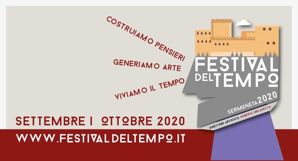 festival-del-tempo-sermoneta-2020