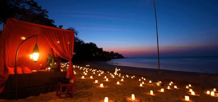 candele-candles-beach-lake-light-sunshine