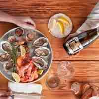 Fish&Wine, da Eataly torna il festival più fresco dell'estate