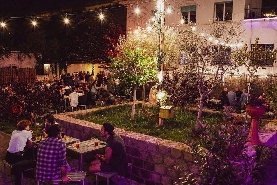 parco-park-giardino-people-tree-light