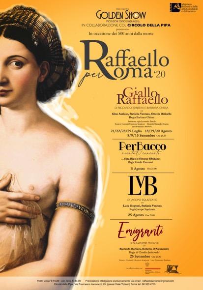 raffaello-per-roma-20-giallo-perbacco-yellow-female